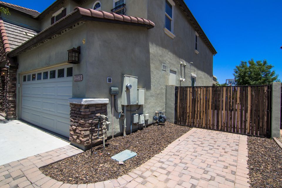 MLS 5674582 2278 E ASTER Drive, Chandler, AZ 85286 Chandler AZ Markwood North
