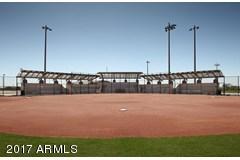 MLS 5674581 5430 W MONTEBELLO Way, Florence, AZ Florence AZ Newly Built