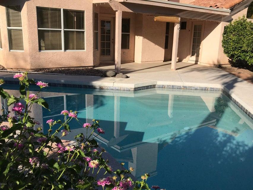 MLS 5674759 3607 E TARO Lane, Phoenix, AZ 85050 Phoenix AZ Northgate Village