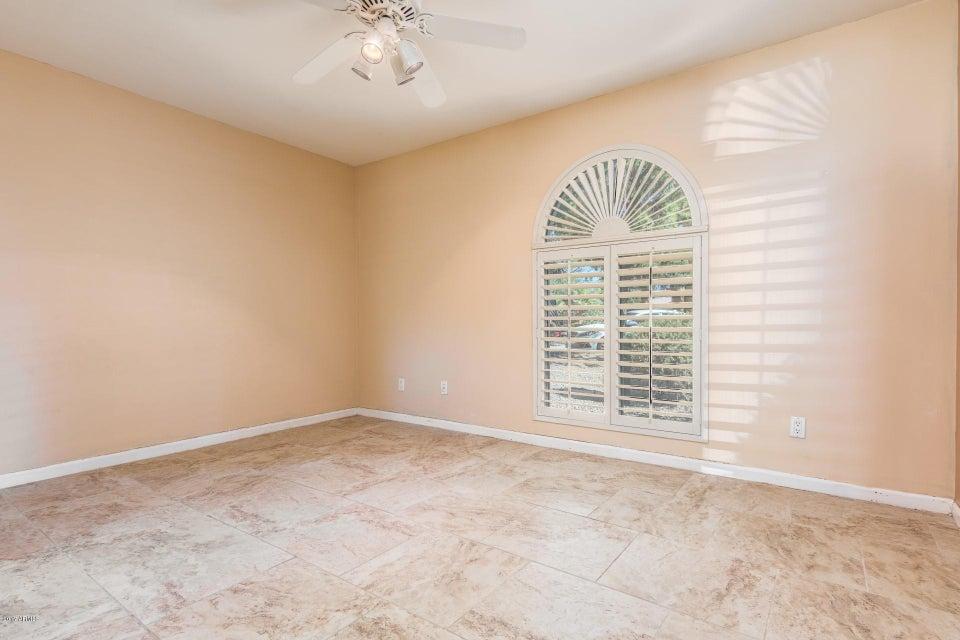 5815 E ANGELA Drive Scottsdale, AZ 85254 - MLS #: 5674627