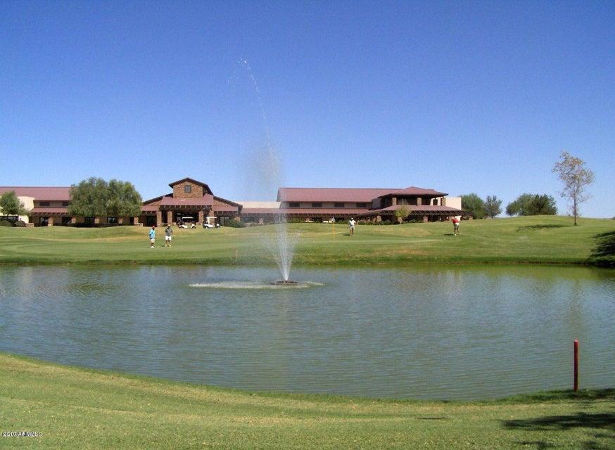 MLS 5672549 4698 E SOURWOOD Drive, Gilbert, AZ 85298 Gilbert AZ Trilogy