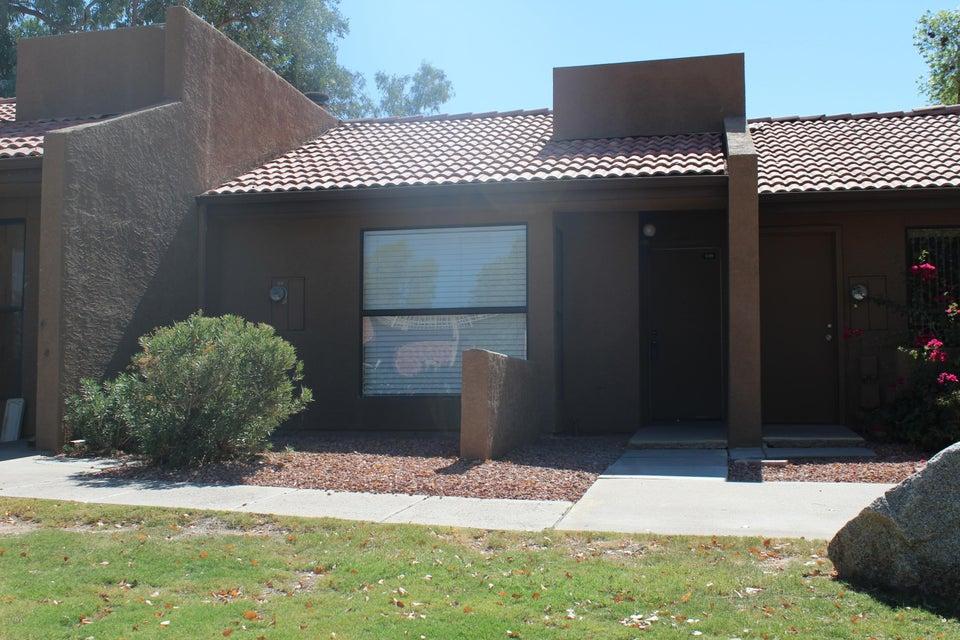 Photo of 3228 W Glendale Avenue #129, Phoenix, AZ 85051