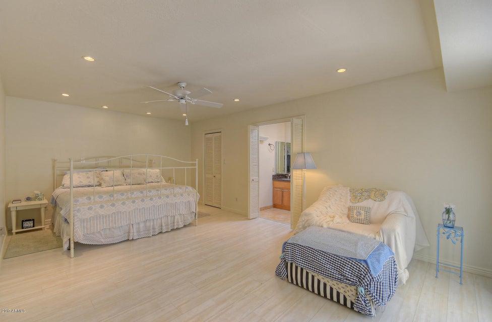 7027 E Ludlow Drive Scottsdale, AZ 85254 - MLS #: 5674650