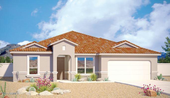 MLS 5674681 9266 W Vermont Avenue, Glendale, AZ 85305 Glendale AZ Newly Built