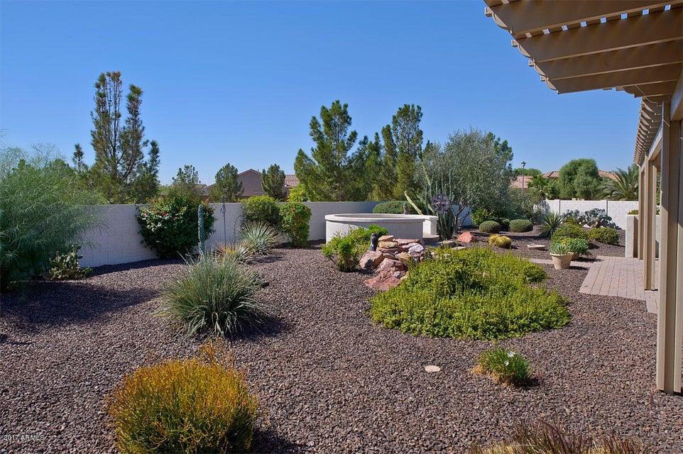 MLS 5674704 16393 W GRANADA Road, Goodyear, AZ 85395 Goodyear AZ Three Bedroom