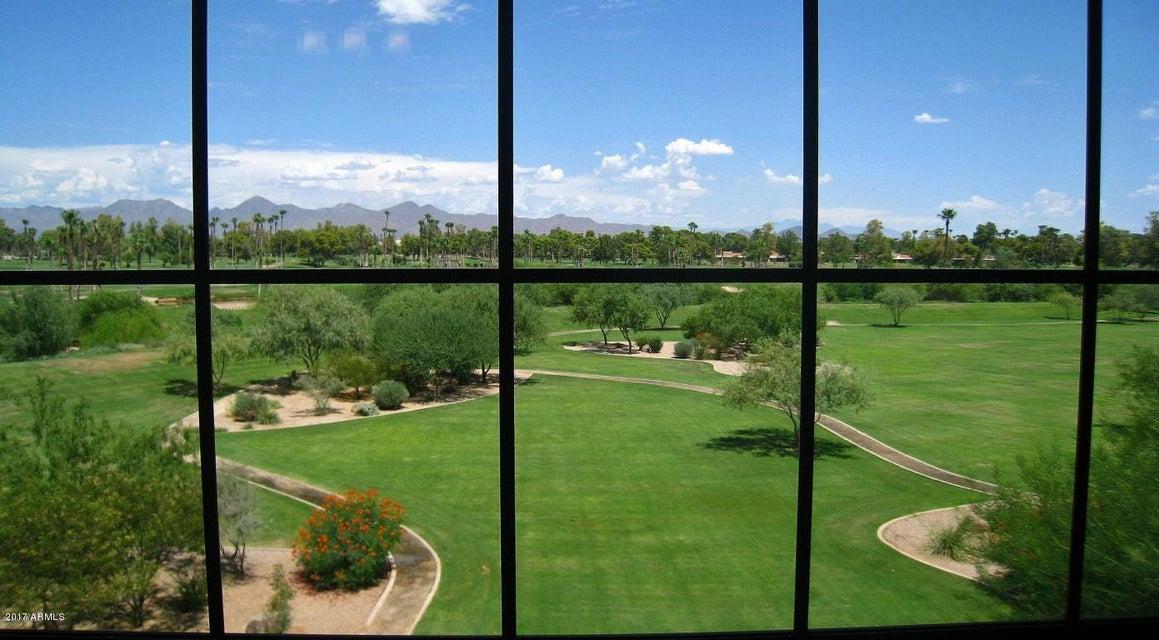 7275 N SCOTTSDALE Road Unit 1003 Paradise Valley, AZ 85253 - MLS #: 5674763