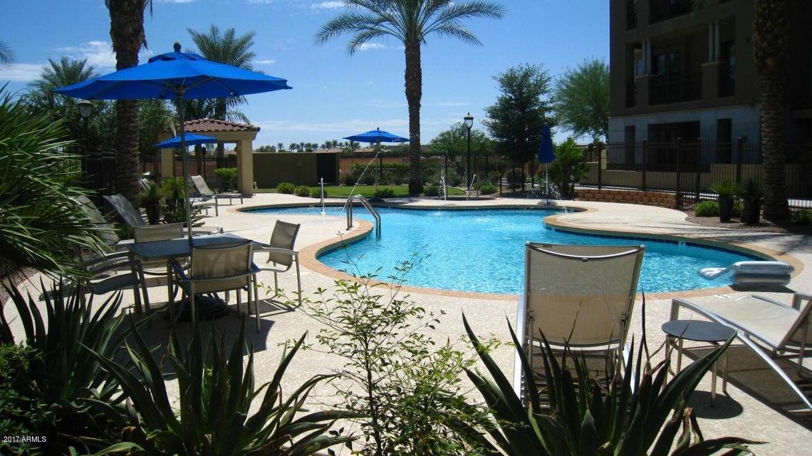 MLS 5674763 7275 N SCOTTSDALE Road Unit 1003, Paradise Valley, AZ Paradise Valley AZ Luxury