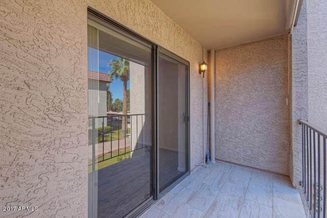 MLS 5674711 3033 E DEVONSHIRE Avenue Unit 2023, Phoenix, AZ Phoenix AZ Adult Community