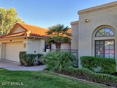 Photo of 10199 N 105TH Way, Scottsdale, AZ 85258