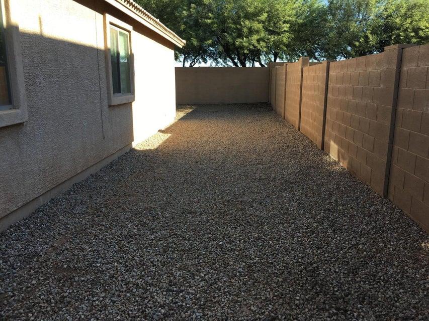 MLS 5671428 22378 E VIA DEL PALO --, Queen Creek, AZ 85142 Queen Creek AZ Villages At Queen Creek