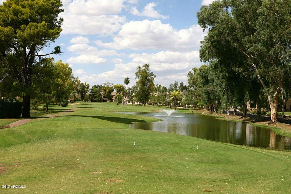 MLS 5674692 7855 E Desert Cove Avenue, Scottsdale, AZ 85260 Scottsdale AZ Scottsdale Country Club