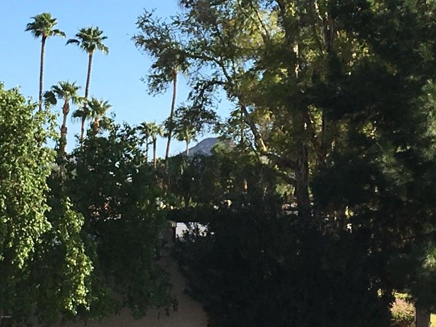 MLS 5671681 5132 N 31ST Way Unit 128, Phoenix, AZ Scenic
