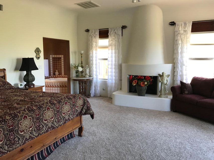 5410 E MIRAMONTE Drive Cave Creek, AZ 85331 - MLS #: 5642450
