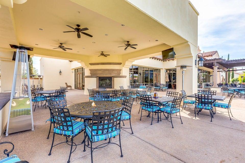 12904 W LA VINA Drive Sun City West, AZ 85375 - MLS #: 5676878