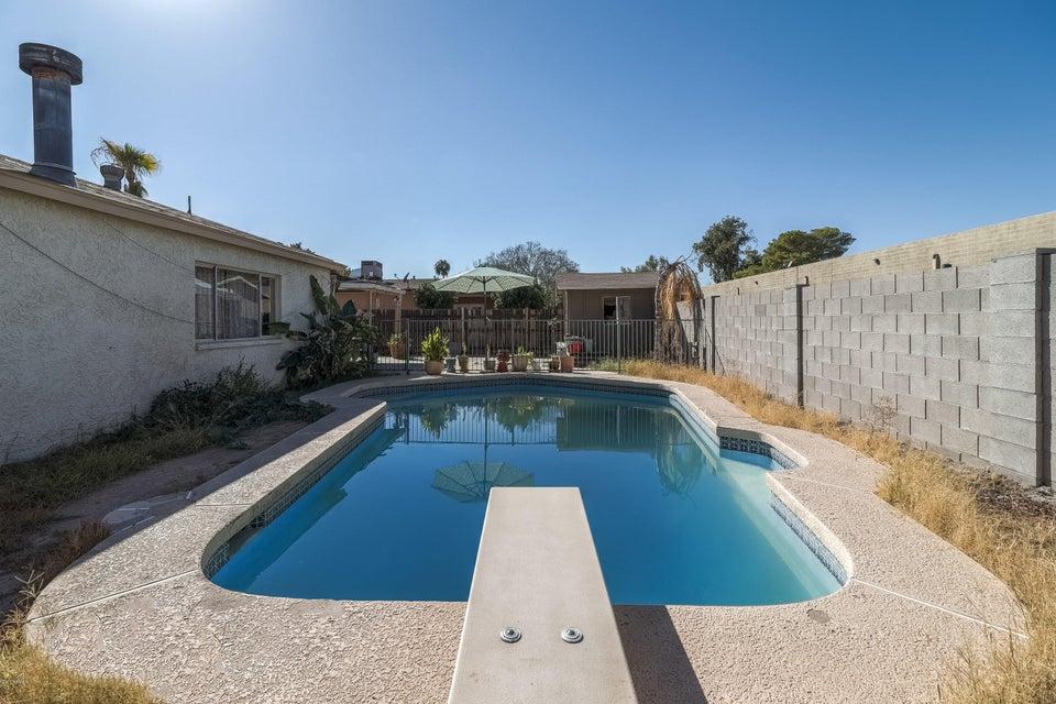 MLS 5674857 558 E GABLE Avenue, Mesa, AZ Mesa AZ Private Pool