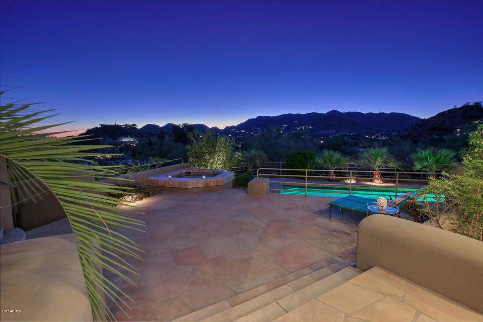Additional photo for property listing at 7421 N Las Brisas Lane 7421 N Las Brisas Lane Paradise Valley, Arizona,85253 Hoa Kỳ