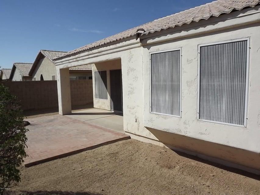 MLS 5674947 20305 N 105TH Avenue, Peoria, AZ Peoria AZ Adult Community