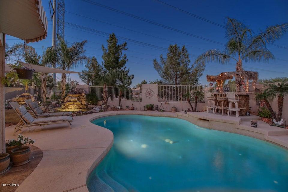 MLS 5674585 1046 W HEARNE Way, Gilbert, AZ Gilbert AZ Scenic