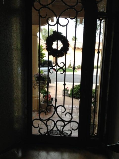 10050 E MOUNTAINVIEW LAKE Drive Unit 14 Scottsdale, AZ 85258 - MLS #: 5674843