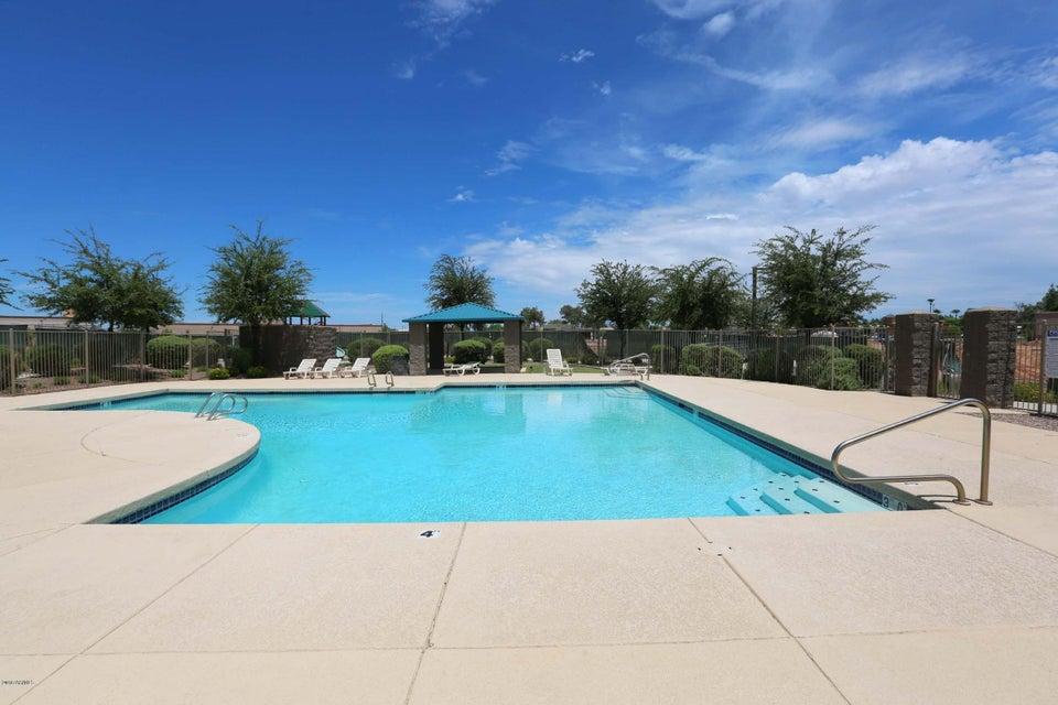 240 W JUNIPER Avenue Unit 1073 Gilbert, AZ 85233 - MLS #: 5674920