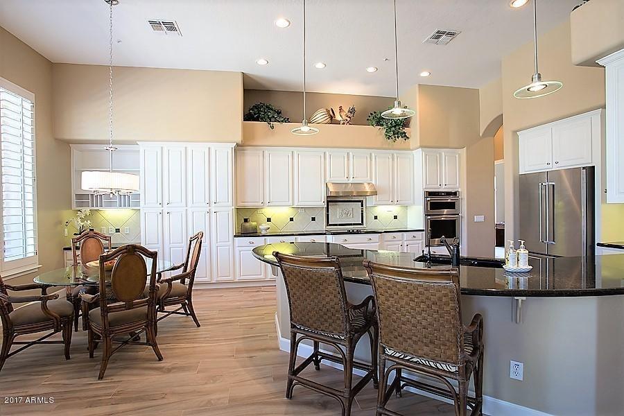 20087 N 85TH Place Scottsdale, AZ 85255 - MLS #: 5670544