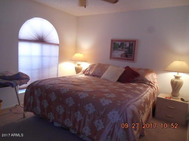 9437 W MORROW Drive Peoria, AZ 85382 - MLS #: 5674941