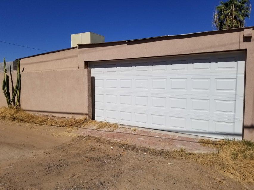 MLS 5661225 2729 W LAWRENCE Lane, Phoenix, AZ 85051 Phoenix AZ Alta Vista