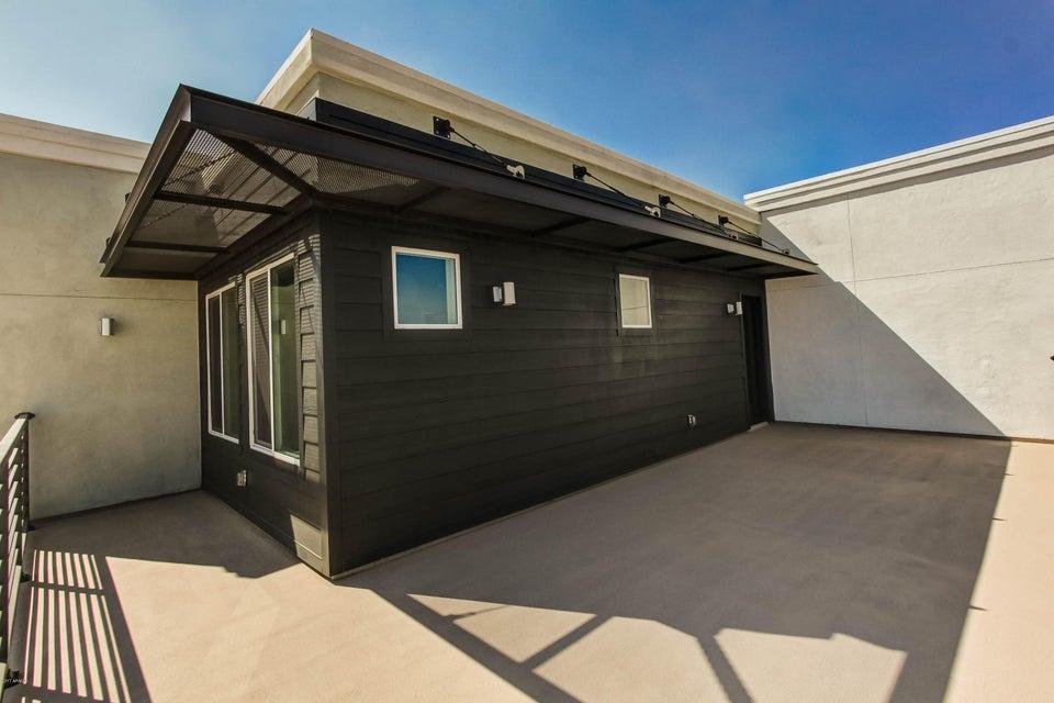 MLS 5601370 1250 N Abbey Lane Unit 217, Chandler, AZ 85226 Chandler AZ Two Bedroom