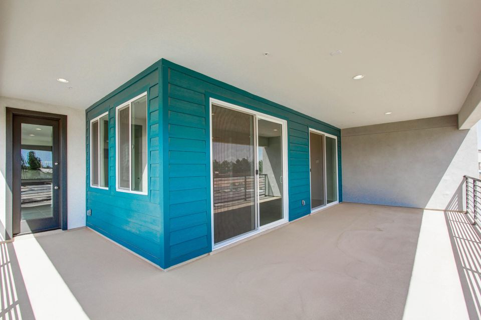 MLS 5601378 1250 N Abbey Lane Unit 297, Chandler, AZ 85226 Chandler AZ Two Bedroom
