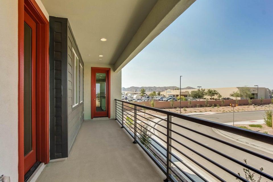 MLS 5601382 1205 N Abbey Lane Unit 219, Chandler, AZ 85226 Chandler AZ Two Bedroom