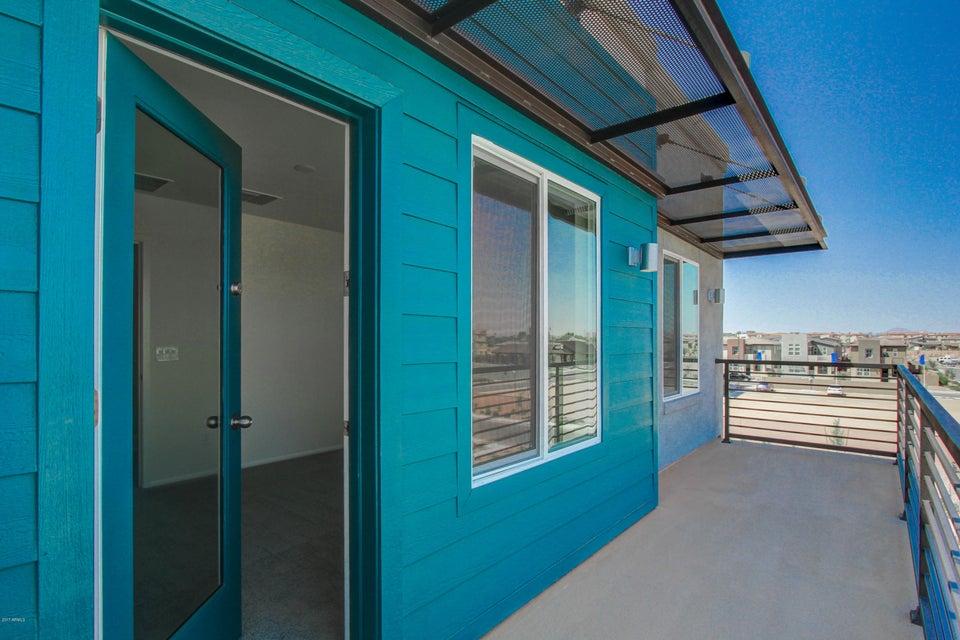 MLS 5601416 1250 N Abbey Lane Unit 218, Chandler, AZ 85226 Chandler AZ Two Bedroom