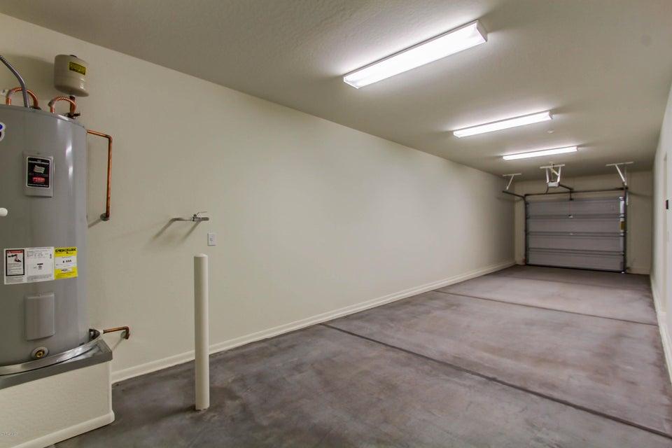 MLS 5601380 1250 N Abbey Lane Unit 296, Chandler, AZ 85226 Chandler AZ Two Bedroom
