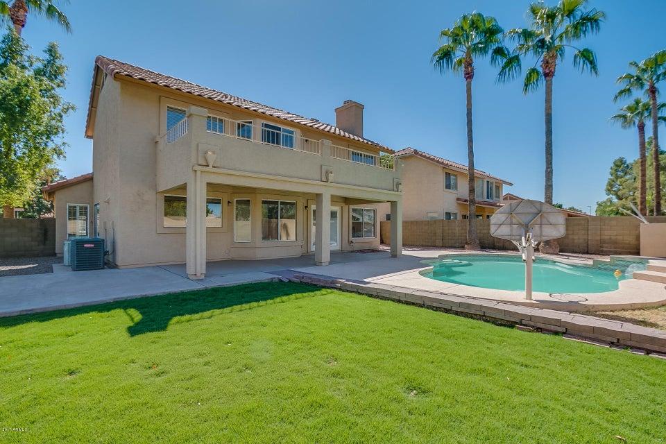 MLS 5675119 3600 S ACACIA Drive, Chandler, AZ Chandler AZ Ocotillo Golf