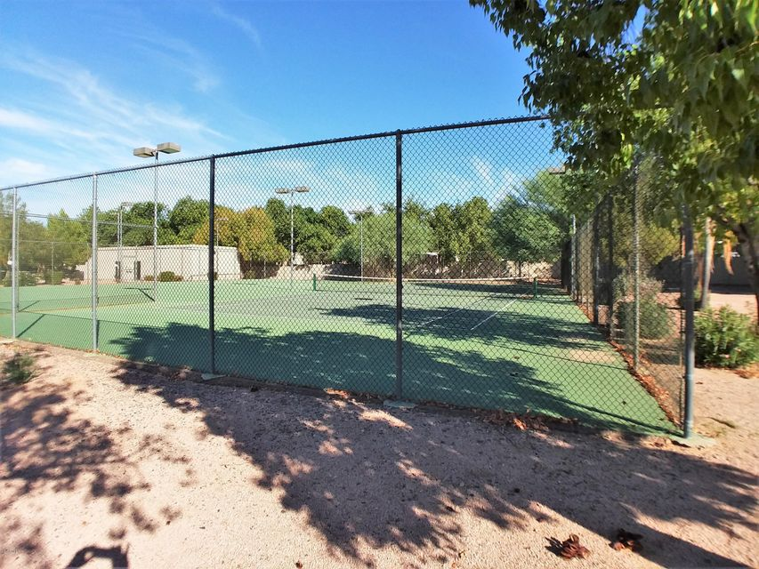 MLS 5675035 234 N 75TH Street Unit 202, Mesa, AZ Mesa AZ Condo or Townhome