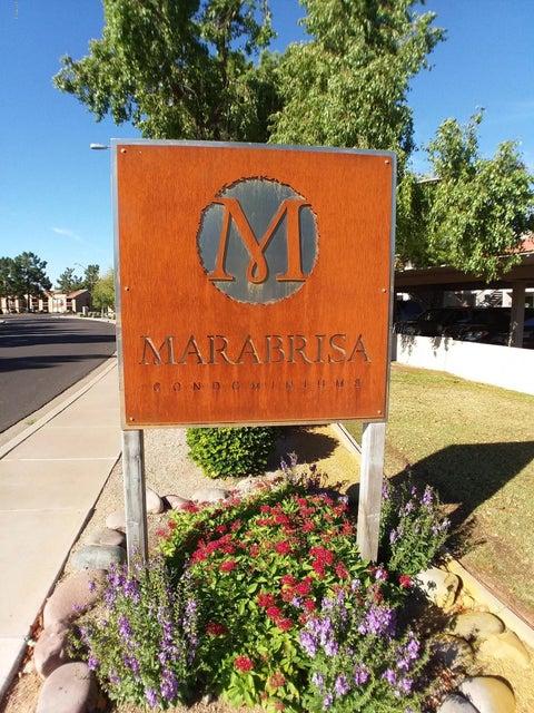 MLS 5675035 234 N 75TH Street Unit 202, Mesa, AZ Mesa AZ Condo or Townhome