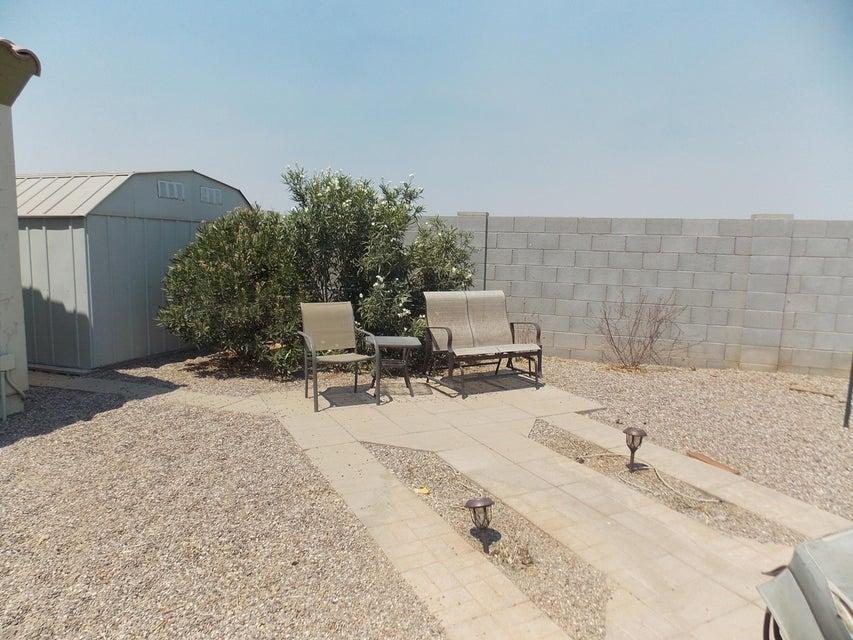 MLS 5675075 10925 W CAMBRIA Circle, Arizona City, AZ Arizona City AZ Scenic
