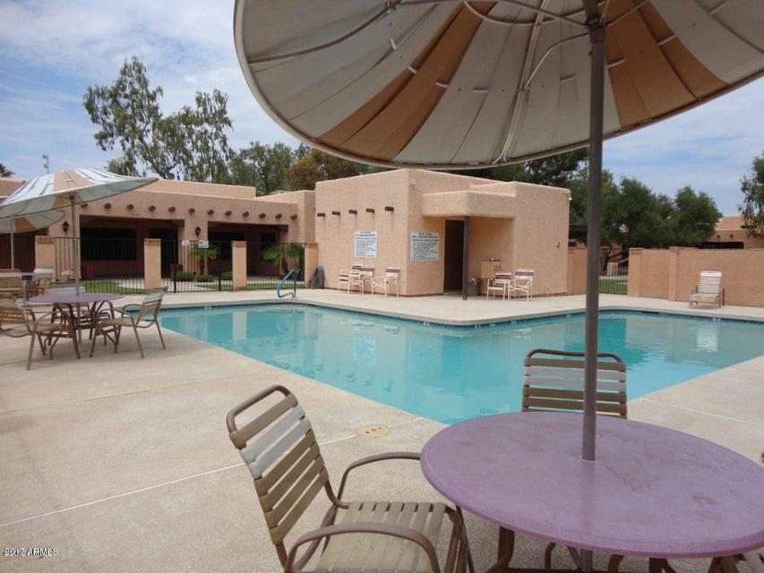 MLS 5675083 8940 W OLIVE Avenue Unit 18, Peoria, AZ Peoria AZ Golf
