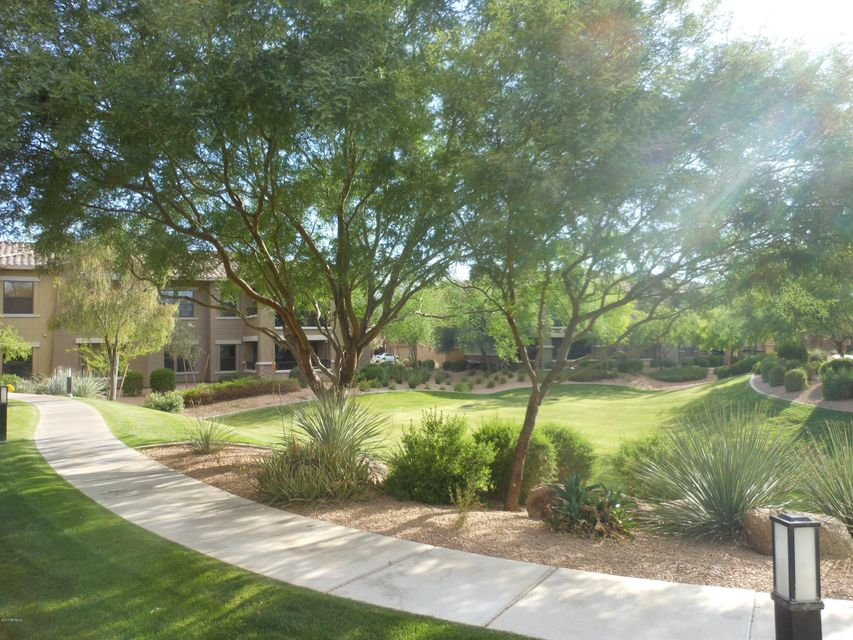 MLS 5675239 21320 N 56TH Street Unit 2020 Building 7, Phoenix, AZ Phoenix AZ Desert Ridge Golf