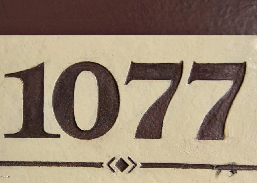 MLS 5675114 5757 W EUGIE Avenue Unit 1077, Glendale, AZ Glendale AZ Luxury
