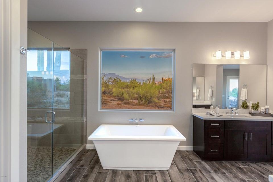 30084 N 69th Street Scottsdale, AZ 85266 - MLS #: 5662158