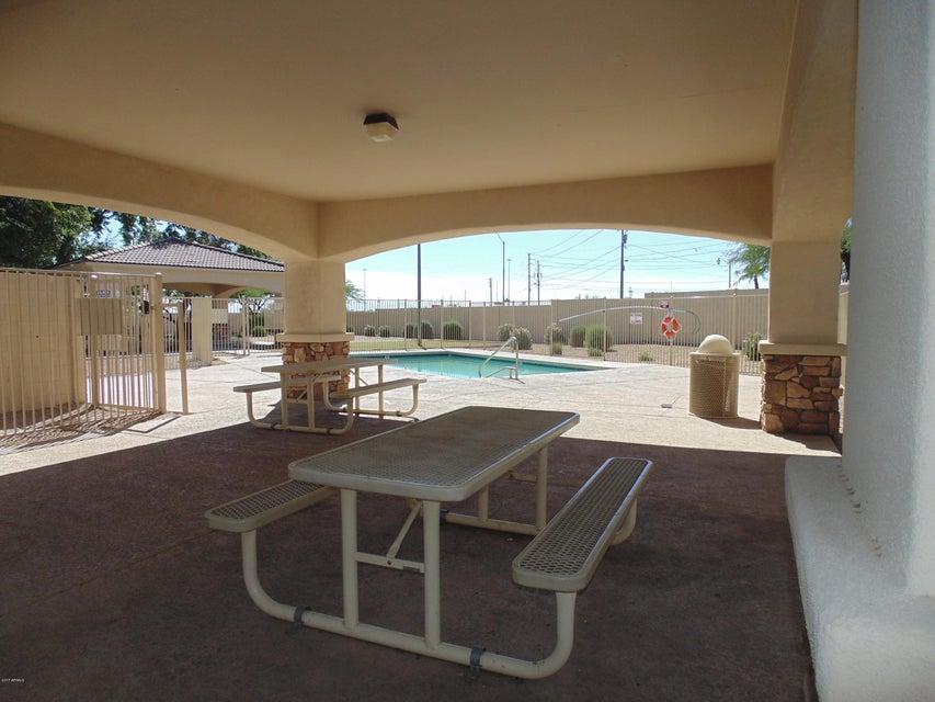 MLS 5675190 12112 W DESERT Lane, El Mirage, AZ 85335 El Mirage AZ Luxury