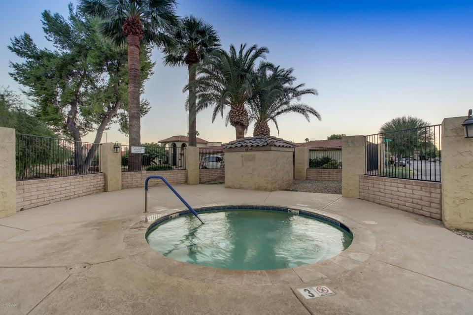 MLS 5676774 4144 N 79TH Street, Scottsdale, AZ Scottsdale AZ Equestrian