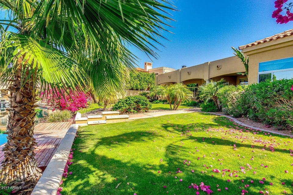 1414 E CORAL COVE Drive Gilbert, AZ 85234 - MLS #: 5675227