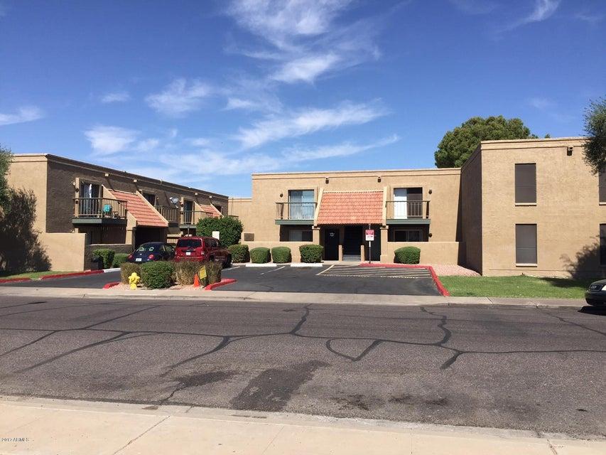 MLS 5660390 1224 E EVERGREEN Street Unit 213, Mesa, AZ Mesa AZ Condo or Townhome
