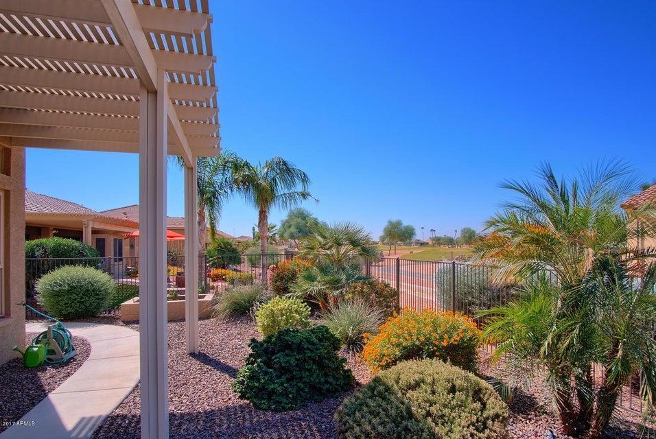 MLS 5599979 2088 N 164TH Avenue, Goodyear, AZ 85395 Goodyear AZ Two Bedroom