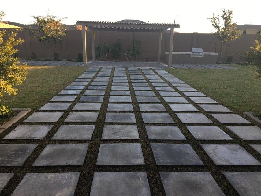 MLS 5670892 4613 W PEARCE Road, Laveen, AZ 85339 Laveen AZ Newly Built