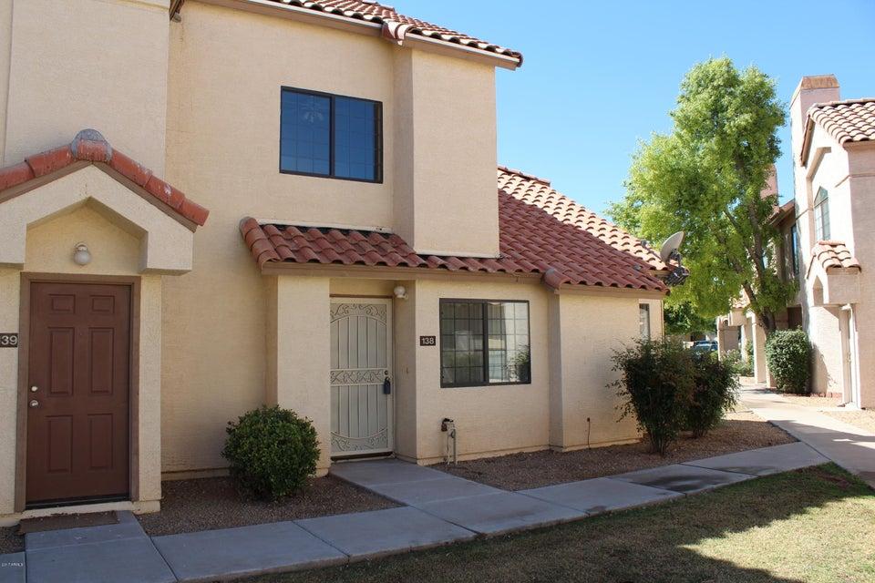 Photo of 455 S Mesa Drive #138, Mesa, AZ 85210