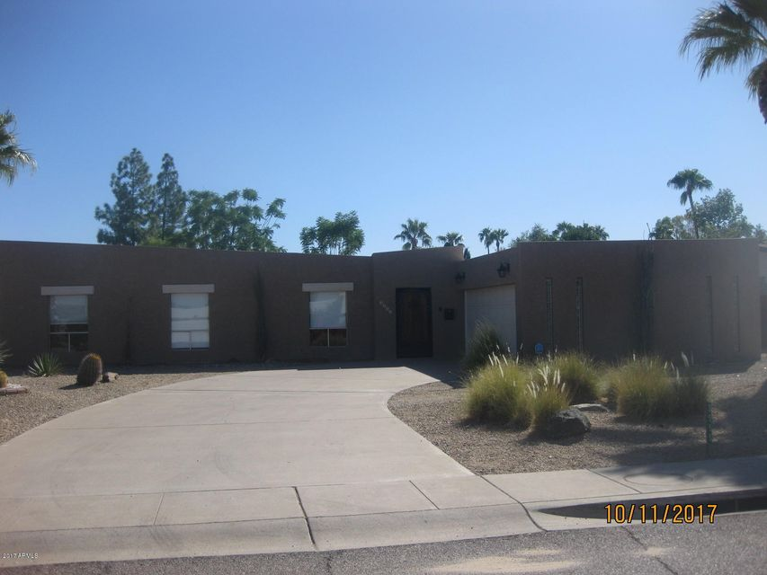 3555 E NORTH Lane Phoenix, AZ 85028 - MLS #: 5675265