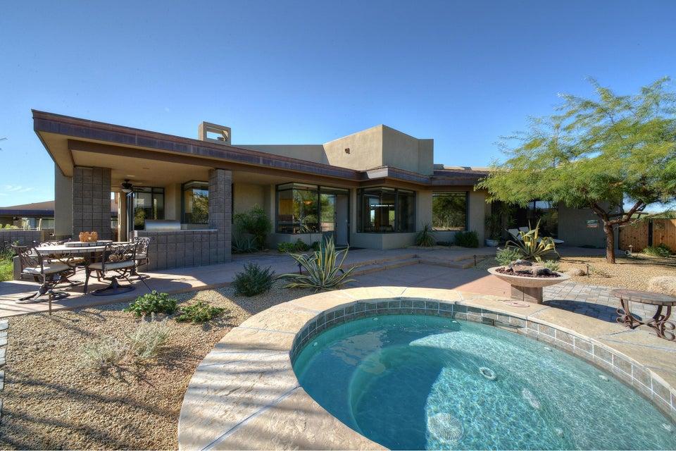 Photo of 39349 N 107TH Way, Scottsdale, AZ 85262