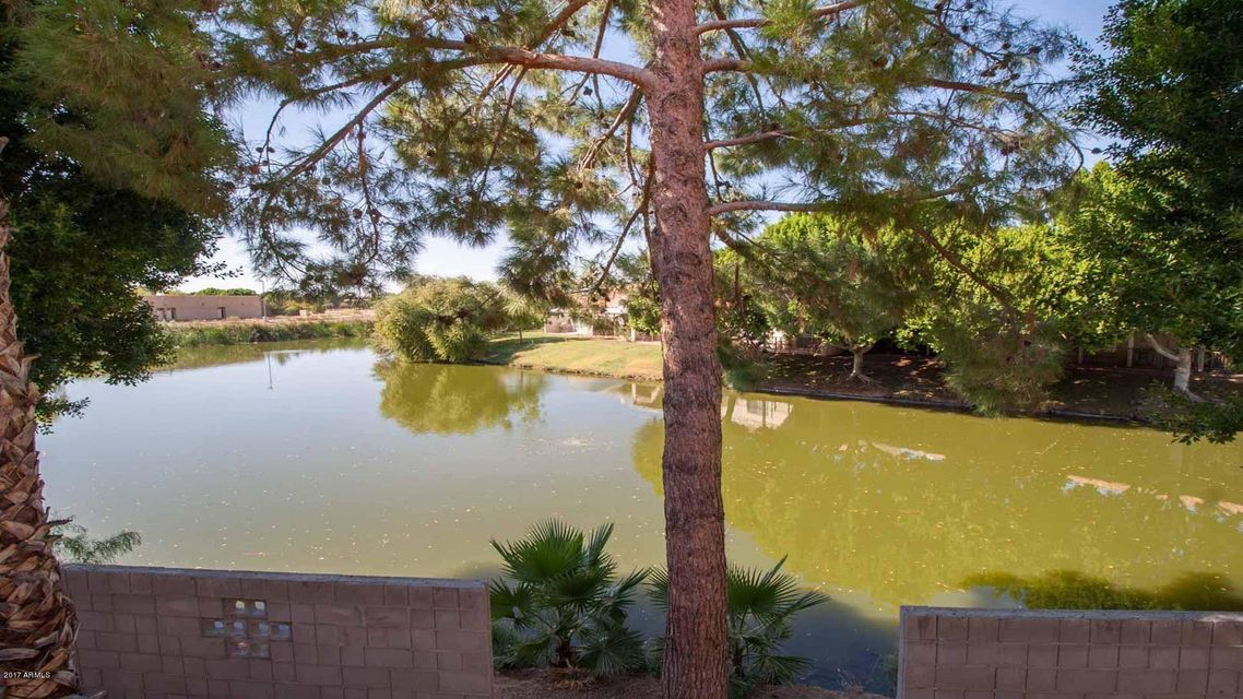 7101 W BEARDSLEY Road Unit 1032 Glendale, AZ 85308 - MLS #: 5675312